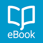 CDJapan eBook Reader