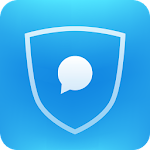 Private Text Messaging & Calls v2.5.5