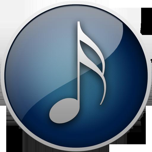 下載音樂MP3 音樂 App LOGO-APP試玩