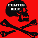 Pirates Dice logo