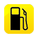 Fuel Log logo