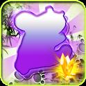 Sailfish Games - Logo