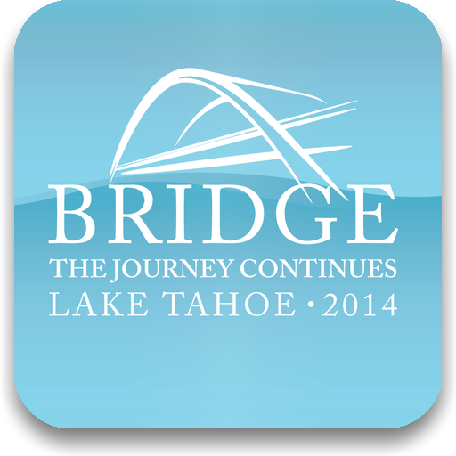 SFA National Con: Bridge 2014 書籍 App LOGO-APP試玩