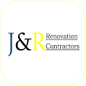 J&R Renovation Contractors