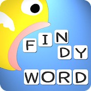 findy word 1000+ 26.0.0 APK for Android