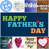 Father Day's Quotes & Cards