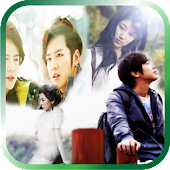 Korean Movies HD
