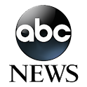 ABC News Breaking Latest News icon