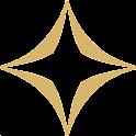 DD Jewels icon
