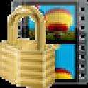 Image Lock logo