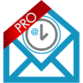 Auto Email Sender Pro