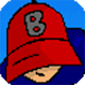 Jumper Boy icon