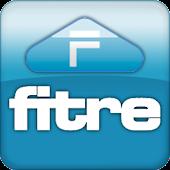FLIP.TM16 Softphone