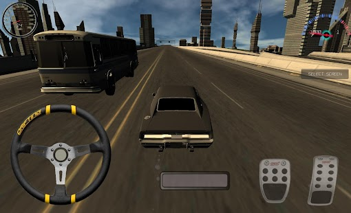 Download Drift Auto For PC Windows and Mac apk screenshot 2