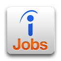 Best Free App for Your Job Search - Indeed
