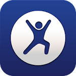 MapMyFitness Workout Trainer 3.4.0 APK for Android APK