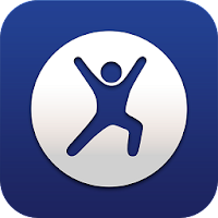 MapMyFitness Workout Trainer 3.10.3