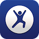 MapMyFitness Workout Trainer 3.4.0 APK for Android