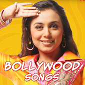 Best Bollywood Songs - TubeApp