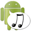 Speaking Ring Tone APK Descargar