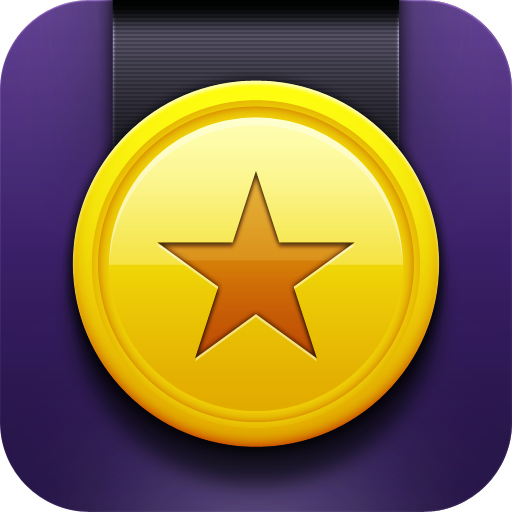 Quizmo - free trivia quiz game 益智 App LOGO-硬是要APP