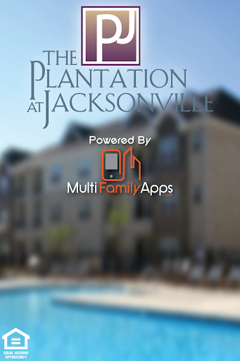 The Plantation at Jacksonville