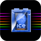 Ice-Game Mobile