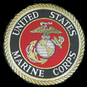 US MARINES Close Combat Guide logo