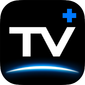 エリアフリーTV Plus (StationTV)