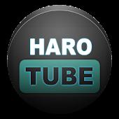 HaroTube