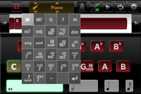 iPhrase- screenshot thumbnail