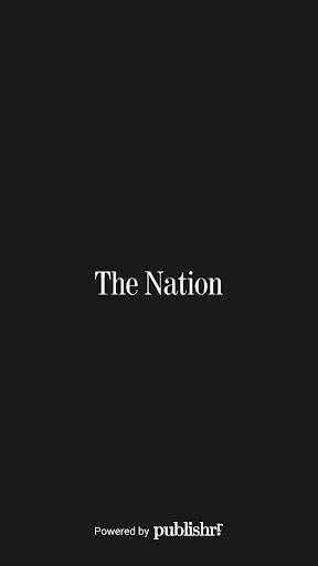 The Nation Pakistan