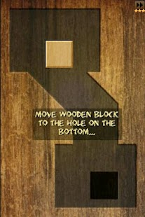 Woodebox Puzzle FREE - screenshot thumbnail