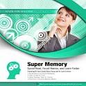 Super Memory icon