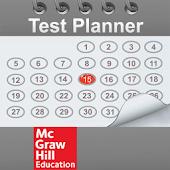Test Planner