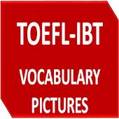 Visual Toefl