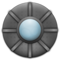 Home Invasion - Location based icon