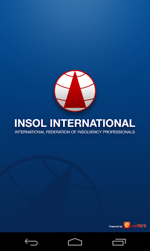 INSOL International
