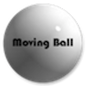 Moving Ball