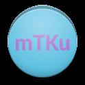 MTKutility icon