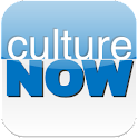 cultureNOW Lower Manhattan logo