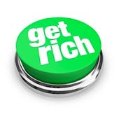 How to Get Rich Lesson 1