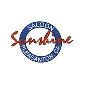 Sunshine Saloon Karaoke