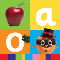 Froobles Phonics icon