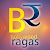 Bollywood Ragas file APK for Gaming PC/PS3/PS4 Smart TV