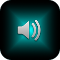 Bass Booster X3 icon