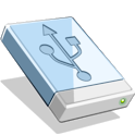[root] Ntfs Mounter icon