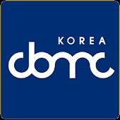 한국CBMC 부산총연합회