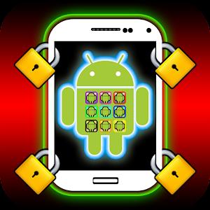 Mobile Security APK