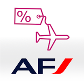 Best Offers by Air France